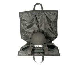 FIRST RESPONDER BAG