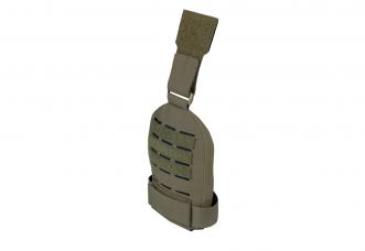 Hard Armor Shoulder Plate (HASP)