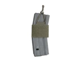 Peraflex M16/M4 Single Mag Pouch