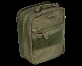 Base Pouch Medic/IFAK Rip-Away
