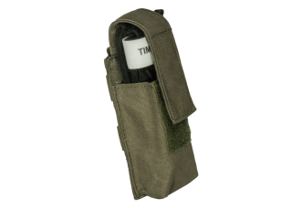 Base Pouch Tourniquet Single Covered
