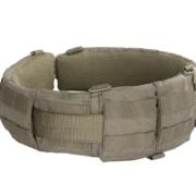 SRT Padded Battle Belt