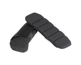Upgraded Advanced Shoulder Pad (UASP)