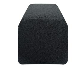 TenCate CR3200 SA (Level III + SA)