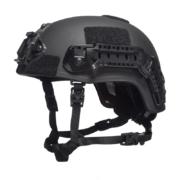 Busch PROtective AMP-1 TP BALLISTIC HELMET