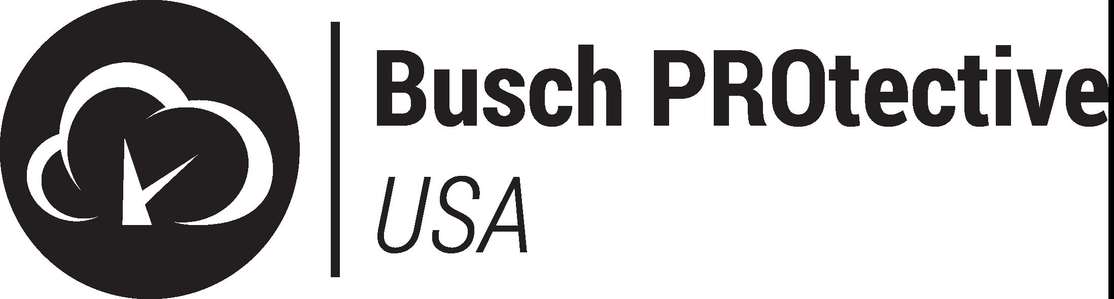 Busch PRO USA_1