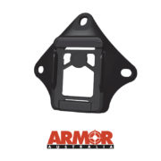 Busch PROtective NVG Shroud Options