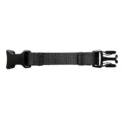 Busch PROtective Harness Extension