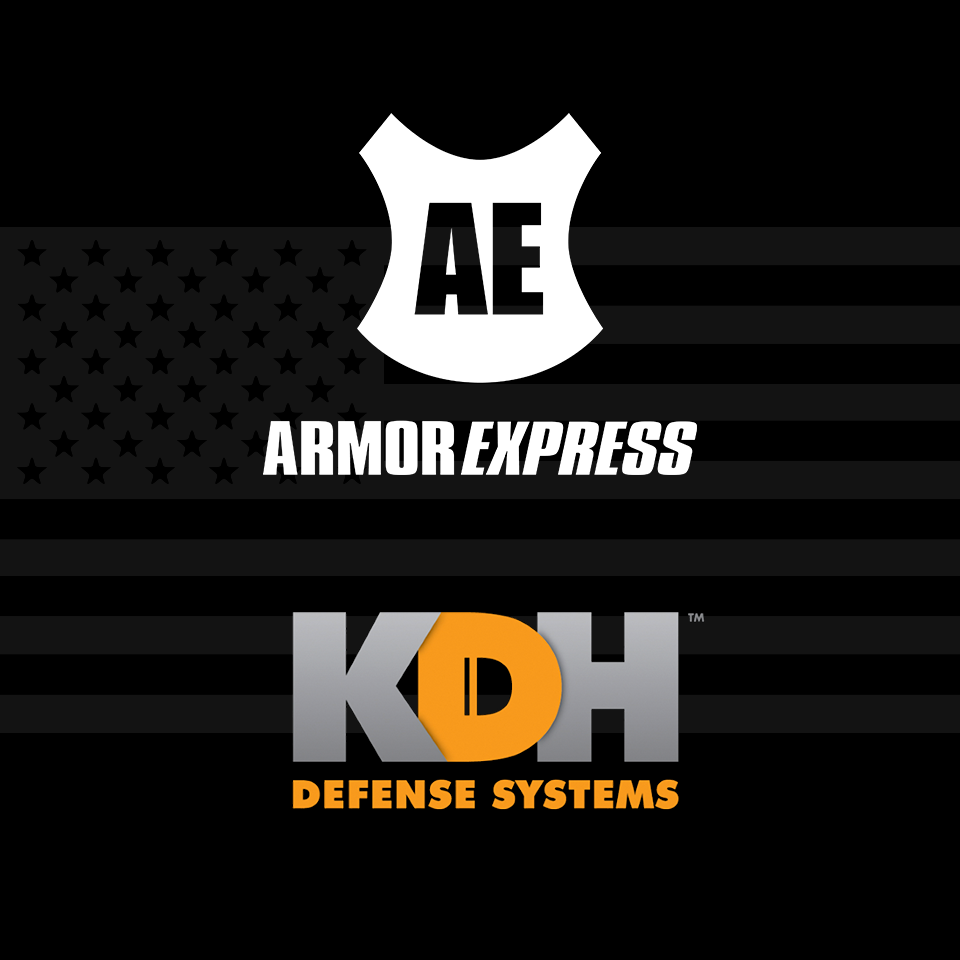 AE-KDH-Acquisition