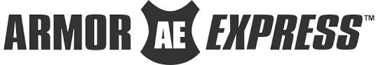 Armor-Express-Logo