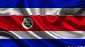 Costa-Rica-Flag-MSPs