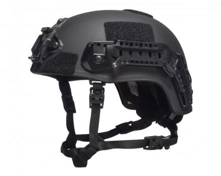 DEA-Helmets-15DDHQ19A00000027