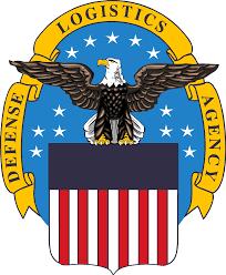 DLA-Logo-SPE1C119DB069