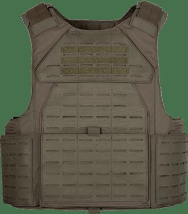 PS-lighthawk-xt-30-lc-min