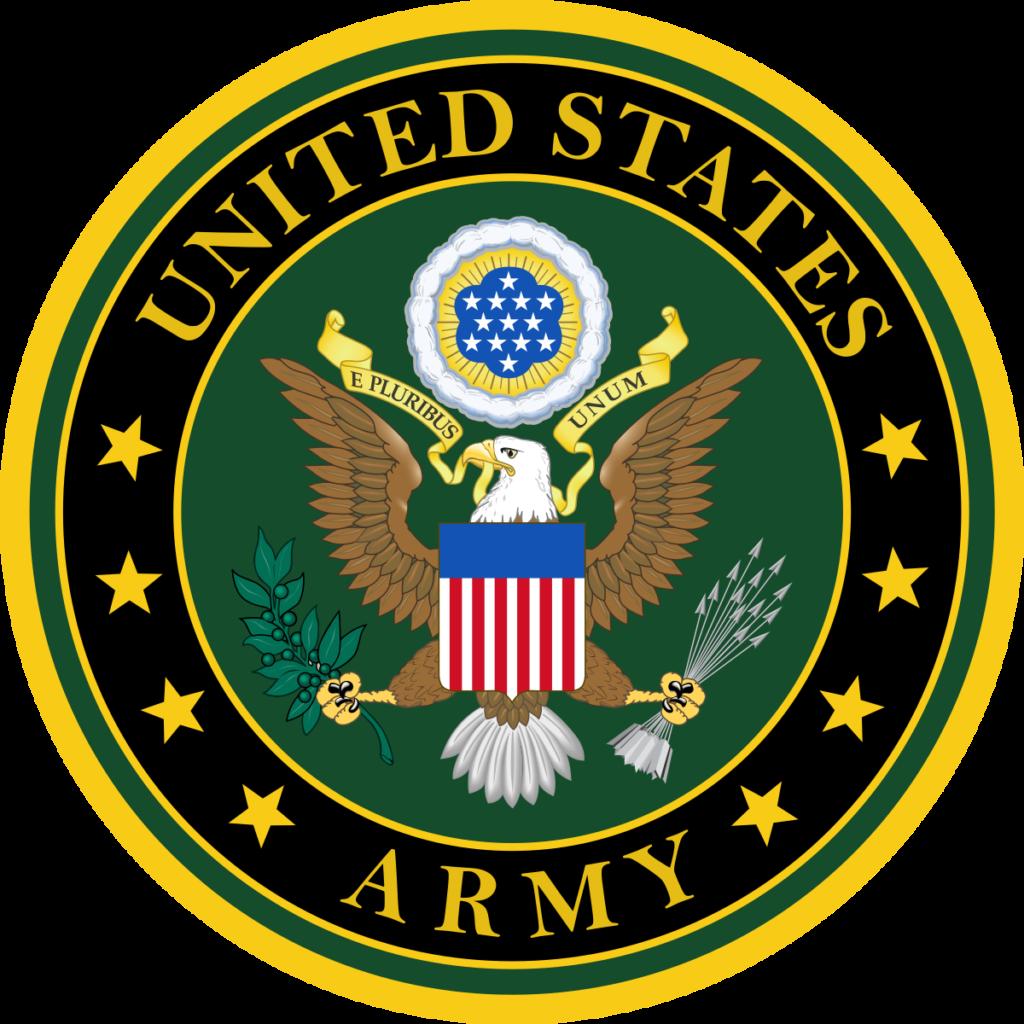 US-Army-Logo-W91CRB20C0044