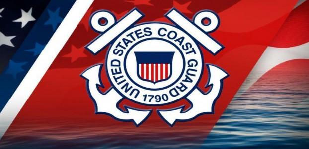 USCG-Flag-70Z08418DBB512700