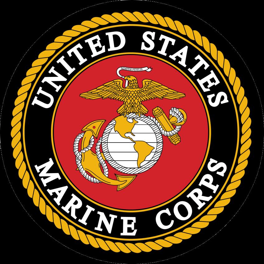 USMC-Logo-M6785419D1509