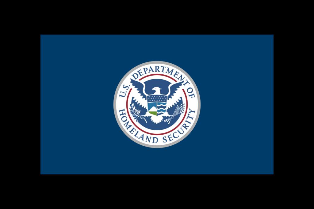 US_DHS-Logo-HSBP1017D00002