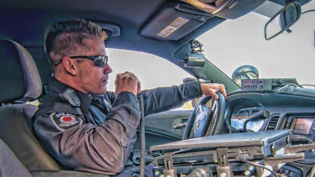 kdh-LAPD-DJD-13-C-0013