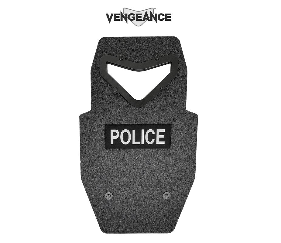 BlueRidge VENGEANCE III++ M855-GT